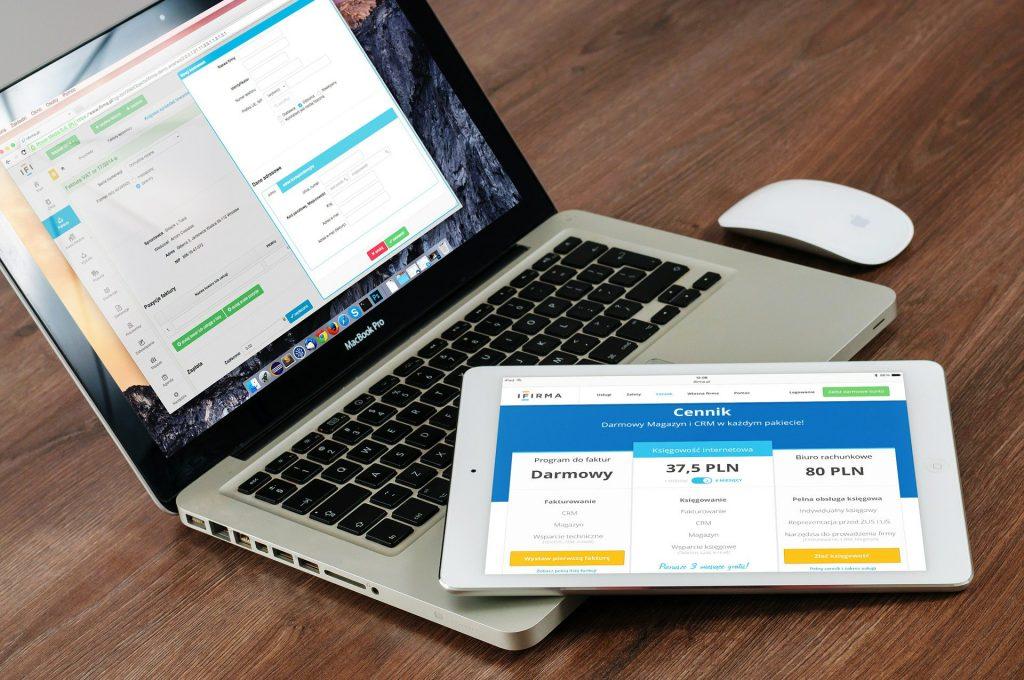 web app entwickeln lassen